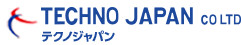 TECHNO JAPAN CO LTD